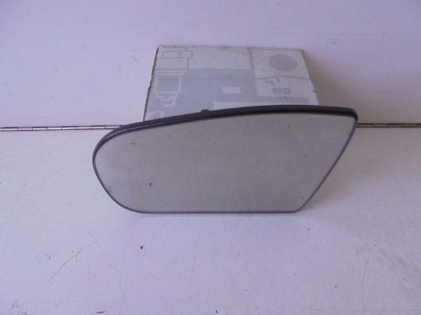 MB E-KLASSE W210 SPIEGELGLAS LI NIEUW A2108101121-0