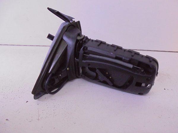 S-KLASSE W140 SPIEGEL LINKS INKL. A1408108216 NIEUW-10578