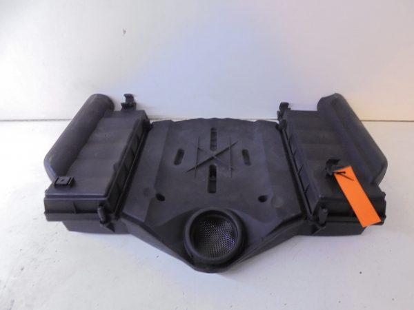 E-KLASSE W211 E500 LUCHTFILTERHUIS A1120901101-10597