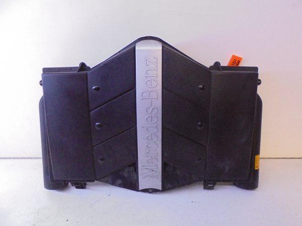 E-KLASSE W211 E500 LUCHTFILTERHUIS A1120901101-0