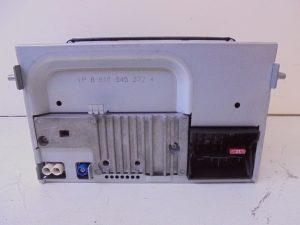AUDI A3 8P SPORTBACK 8PA NAVIGATIESYSTEEM 8P0035193E-10612