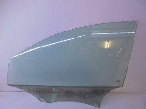 SEAT IBIZA 6J 4D ZIJRUIT LINKSVOOR 6J4845201-0