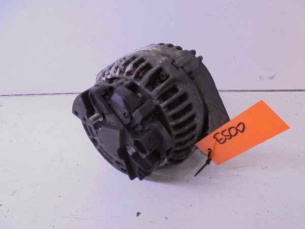 E-KLASSE W211 E500 DYNAMO 150A A0121541302-10723