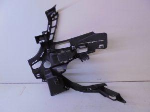 S-KLASSE W222 AMG BUMPERHOUDER RE VOOR A2228856700-0