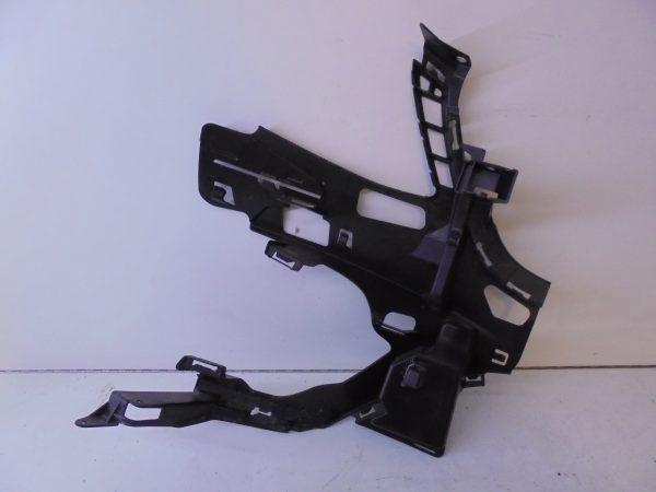S-KLASSE W222 AMG BUMPERHOUDER LI VOOR A2228856600-0