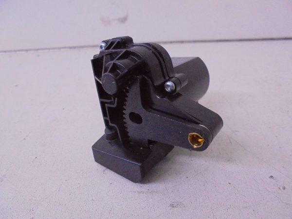 MB E-KLASSE W211 MOTOR INKLAP SPIEGEL LI A2038108776-0