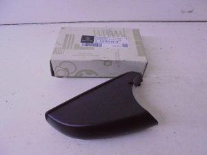 A-KLASSE W176 KAP ONDER BUITENSPIEGEL LI A1768100115-0