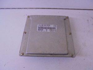 VITO W638 112 CDI MOTORCOMPUTER A0235453932-0