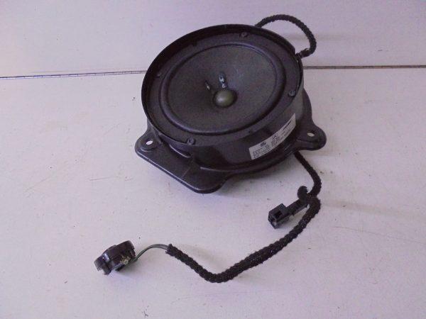 S-KLASSE W220 LUIDSPREKER SPEAKER BOSE RA A2208201602-0