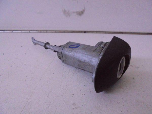 A-KLASSE W168 PORTIERSLOT BUITEN A1687600177-0